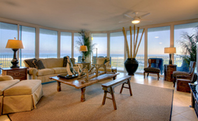 Residential & Commercial 3M™ Window Film Products