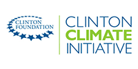Clinton Climate Initiative Foundation Logo