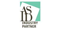 ASID Industry Partner.